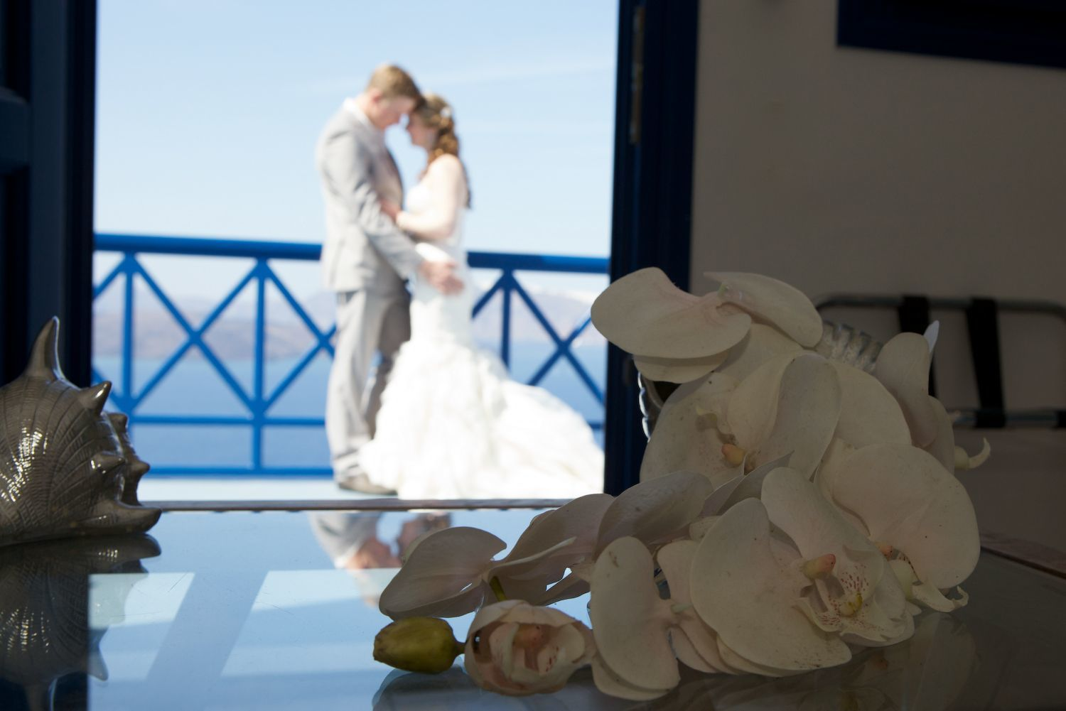 Astarte_Suites_in_Santorini_Weddings_16_2