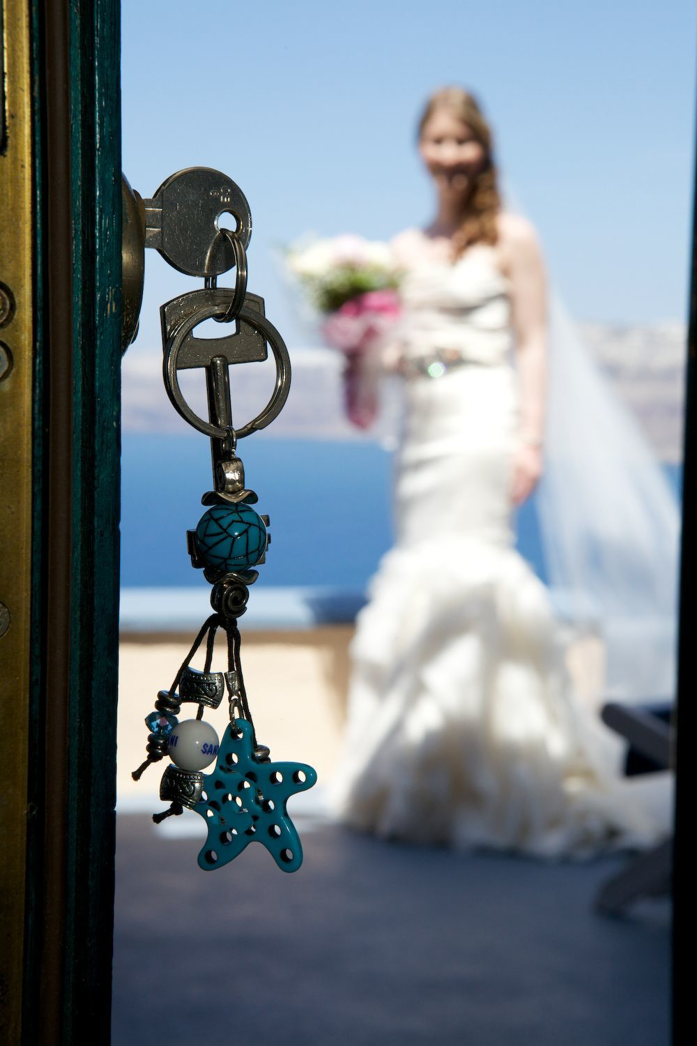 Astarte_Suites_in_Santorini_Weddings_27_2