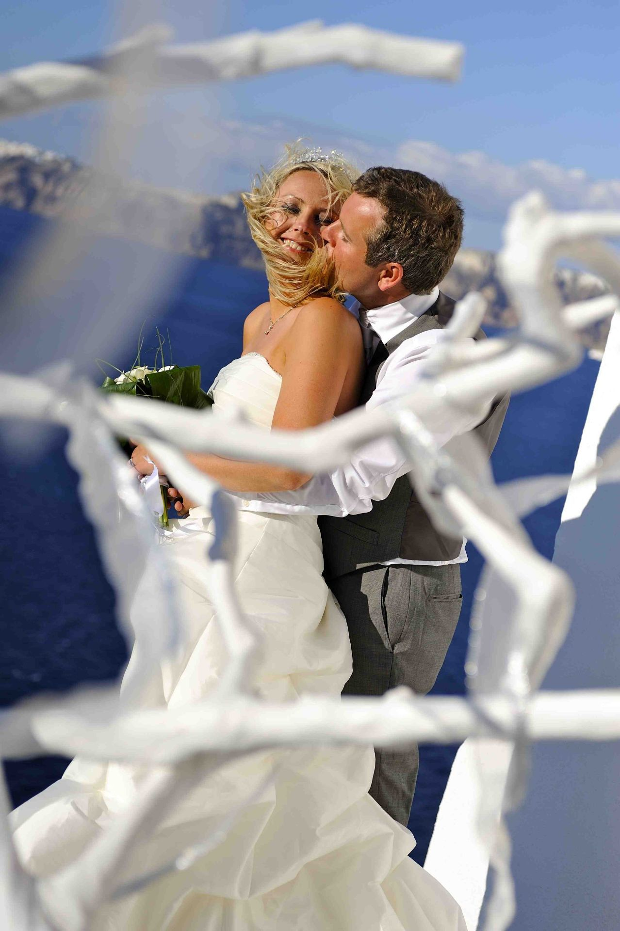 Astarte_Suites_in_Santorini_Weddings_41_2