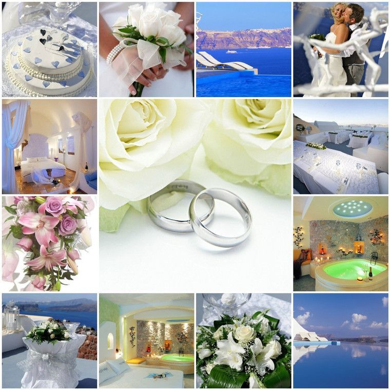 Astarte_Suites_Santorini_Weddings_2