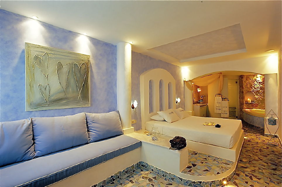 1_Senior_suite_private_couples_Jacuzzi_sea_volcano_caldera_views_Astarte_Suites_Hotel_Santorini_island