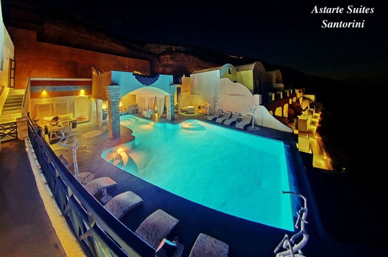 Astarte_Suites_in_Santorini_Greece_5