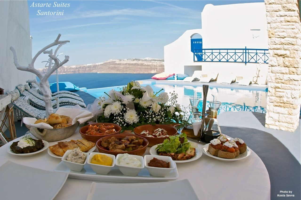 Astarte_Suites_in_Santorini_Weddings_19