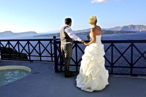 Astarte_Suites_Hotel_in_Santorini_Greece_Santorini_Weddings_2