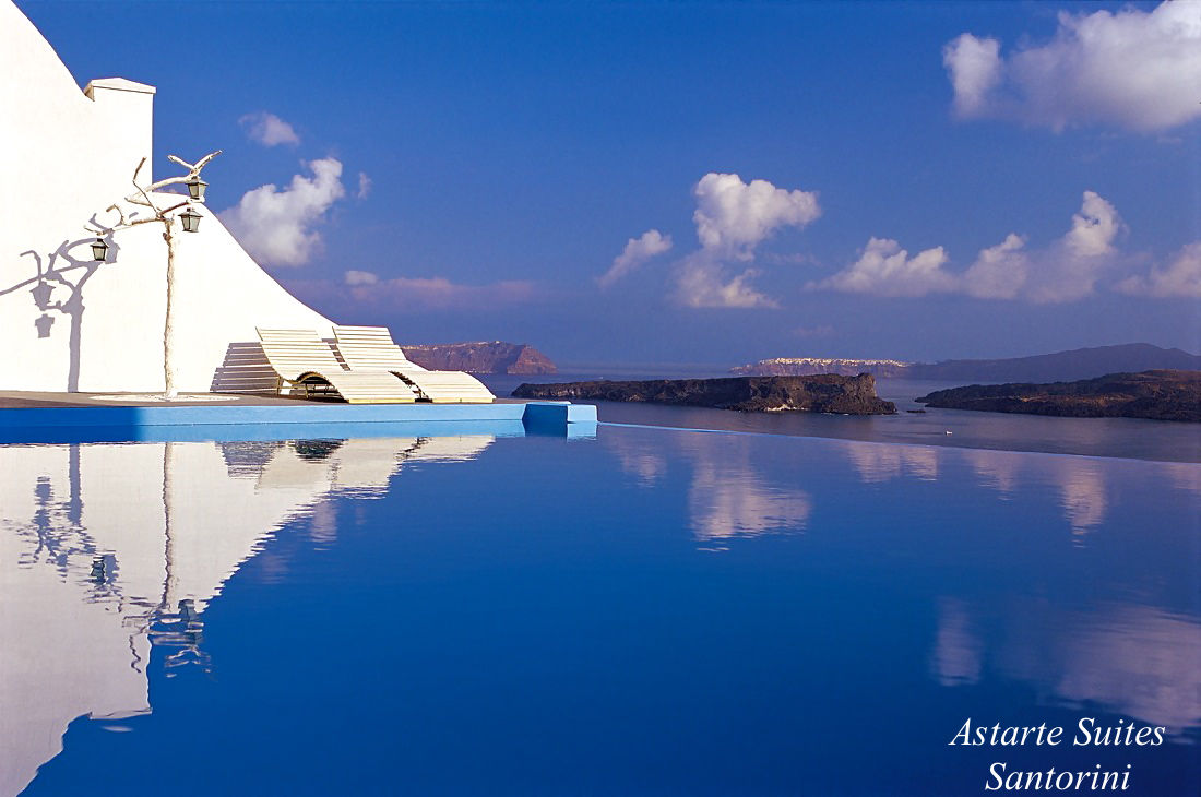 Astarte_Suites_Boutique_Hotel_Infinity_pool2