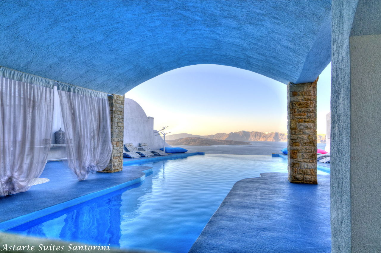 Astarte_Suites_Hotel_boutique_Hotel_in_Santorini_Greece