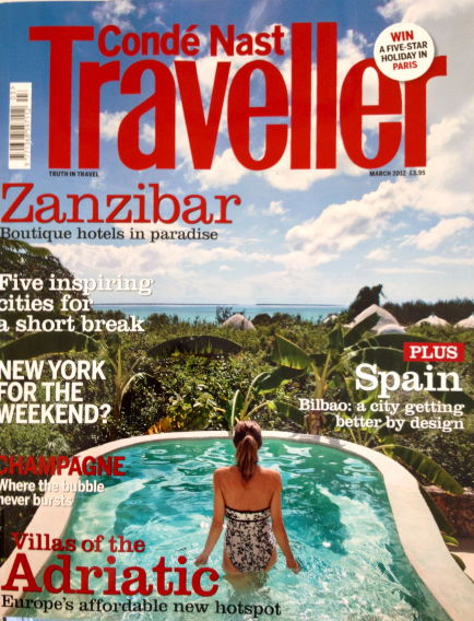 Conde_Nast_traveler_cover
