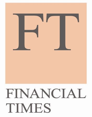 financial_times_288214264