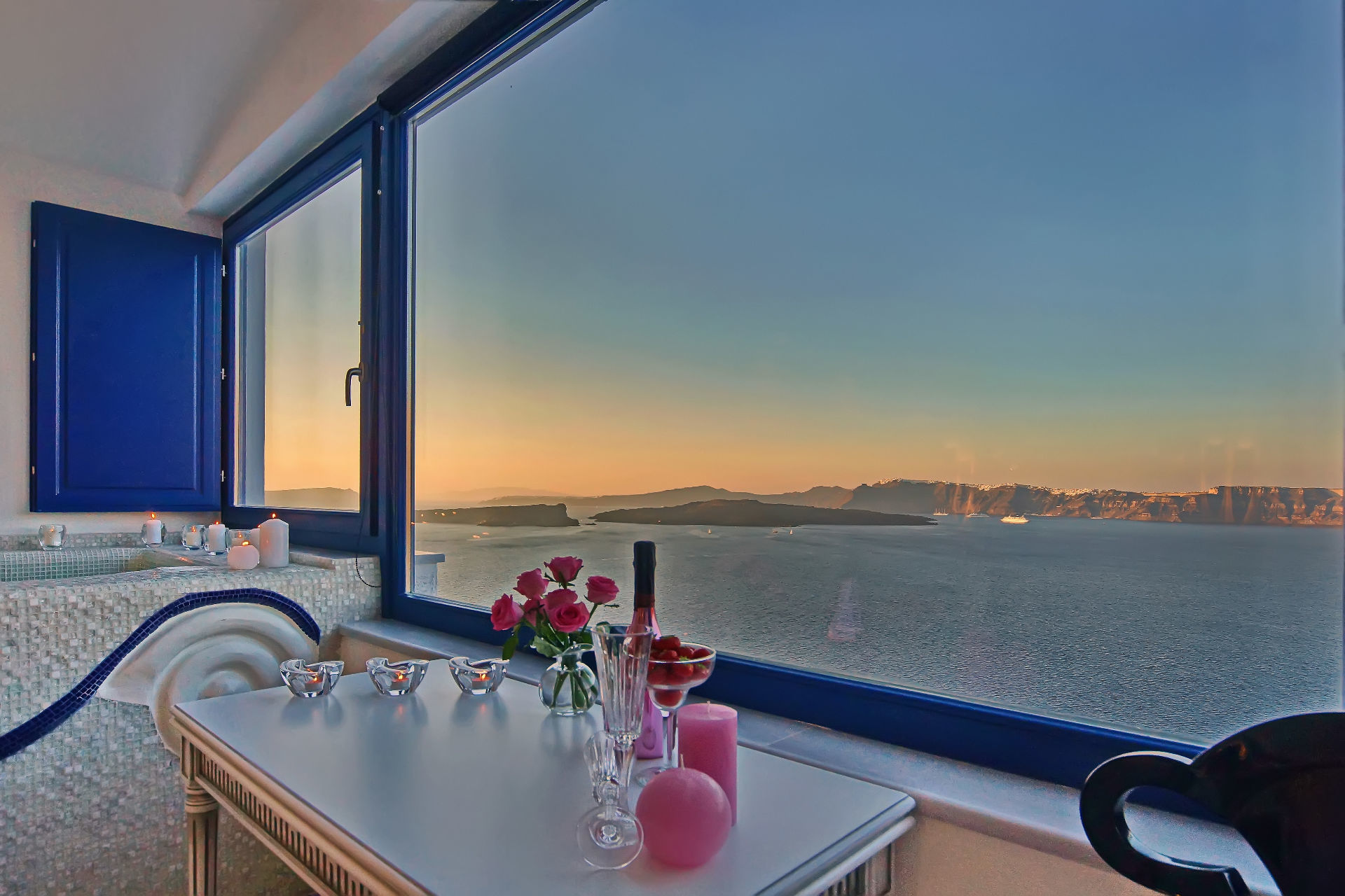 Cave_Pool_Suite_views_-_Astarte_Suites_Luxury_Hotel_in_Santorini_island